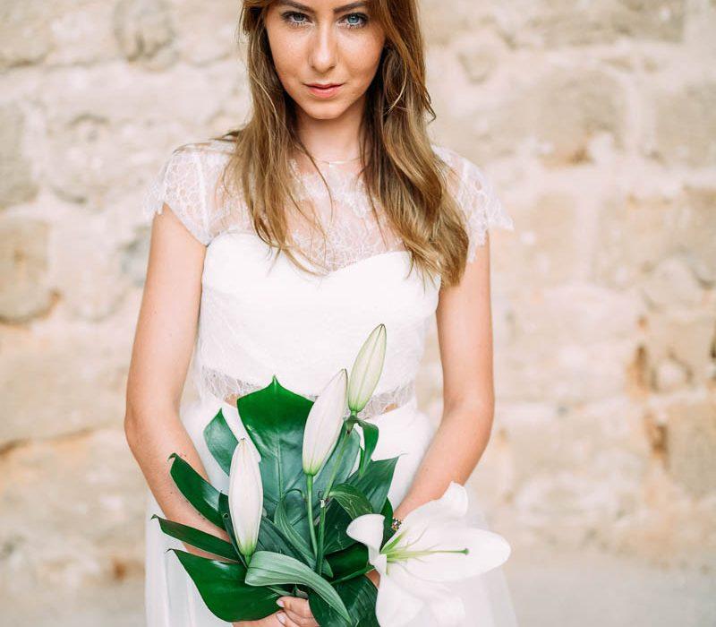 Eva Slider (29 von 30)